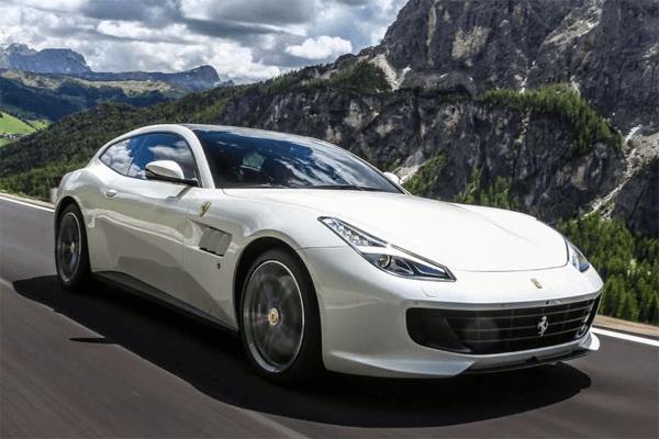 Ferrari_GTC4Lusso-auto-sales-statistics-Europe