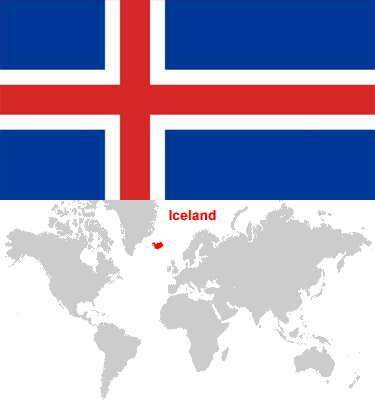 Iceland-car-sales-statistics