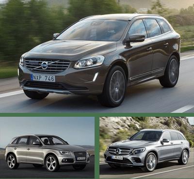 Midsized_Premium_SUV-segment-European-sales-2016_Q3-Volvo_XC60-Audi_Q5-Mercedes_Benz_GLC