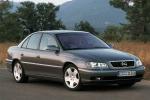 Opel-Vauxhall_Omega-auto-sales-statistics-Europe