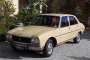Peugeot_504-US-car-sales-statistics