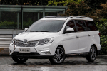 Auto-sales-statistics-China-Bisu_M3-MPV