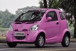 Auto-sales-statistics-China-Geely-Kandi_K10-EV
