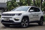 Auto-sales-statistics-China-Jeep_Compass-SUV