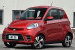 Auto-sales-statistics-China-Zhi_Dou-D2-EV