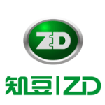 Auto-sales-statistics-China-Zhidou-logo