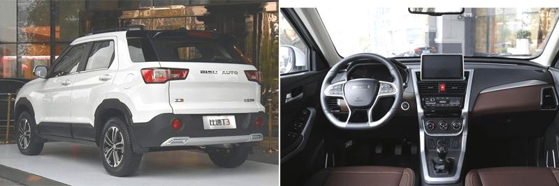 Bisu_T3-China-car-sales