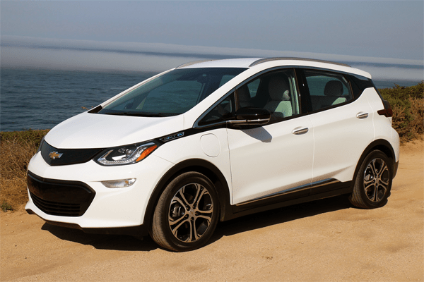Chevrolet_Bolt_EV-US-car-sales-statistics