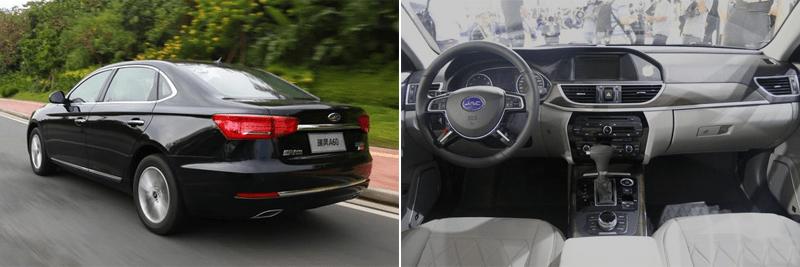 JAC_Refine_A60-China-car-sales