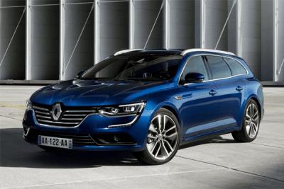 2016-midsized-segment-Europe-Renault_Talisman