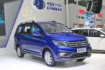 Auto-sales-statistics-China-Changhe_M70-MPV