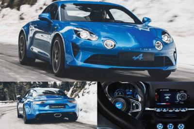 2017-Geneva_Auto_Show-Alpine_A110