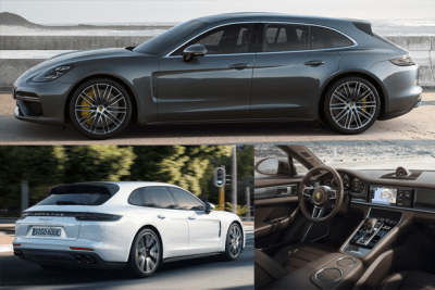 2017-Geneva_Auto_Show-Porsche_Panamera_Sport_Turismo