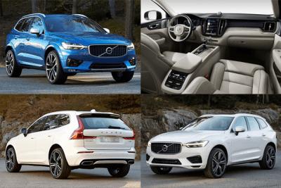 2017-Geneva_Auto_Show-Volvo_XC60