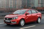 Lada_Vesta-auto-sales-statistics-Europe