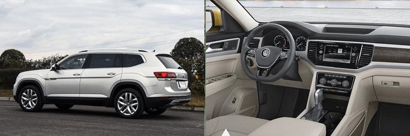 Volkswagen_Teramont-China-car-sales