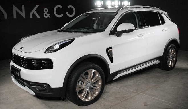 2017-Shanghai-Autoshow-Lynk_and_Co_01