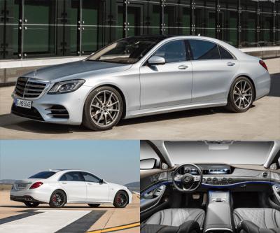 2017-Shanghai-Autoshow-Mercedes_Benz_S_Class-facelift