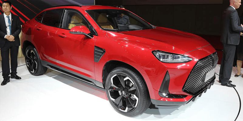2017-Shanghai-Autoshow-WEY_Pi4_VV7x_Coupe-concept
