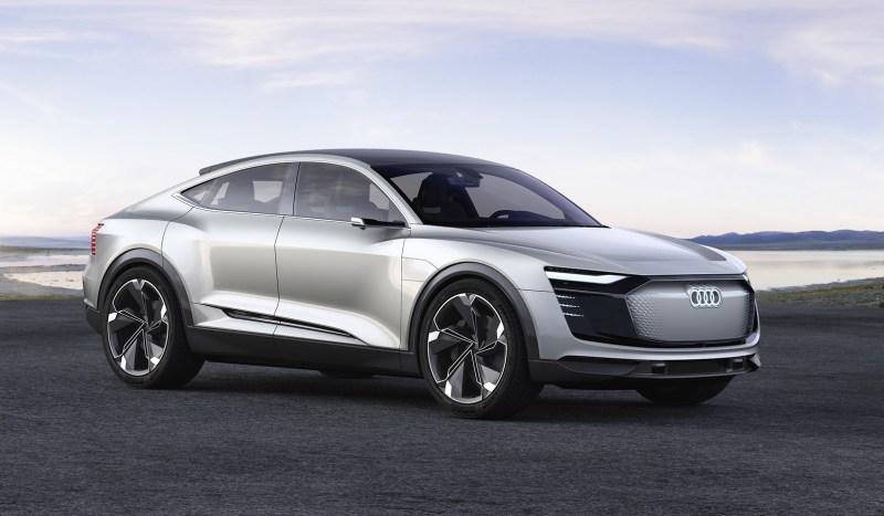 2017-audi-e-tron-sportback-concept