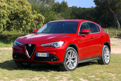 Alfa_Romeo_Stelvio-auto-sales-statistics-Europe