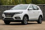 Auto-sales-statistics-China-Roewe_eRX5-EV-SUV