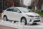 Auto-sales-statistics-China-Toyota_Yaris_L-sedan
