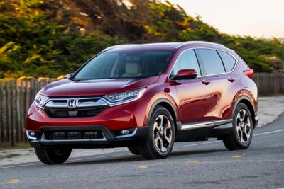 Honda_CRV-2017-US-car-sales-statistics