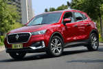 Auto-sales-statistics-China-Borgward_BX5-SUV