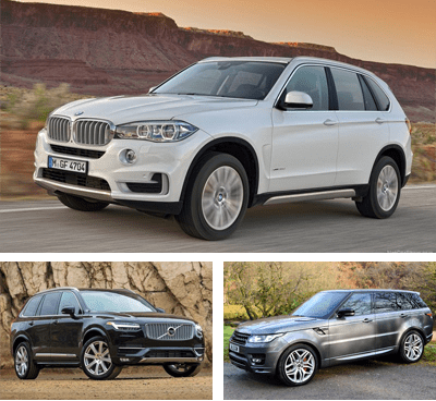Large_Premium_SUV-segment-European-sales-2017_Q1-BMW_X5-Volvo_XC90-Range_Rover_Sport