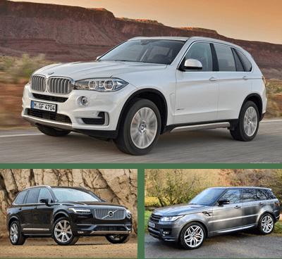 Large_Premium_SUV-segment-European-sales-2017_Q1-BMW_X5-Volvo_XC90-Range_Rover_Sport