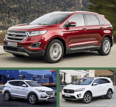 Large_SUV-segment-European-sales-2017_Q1-Ford_Edge-Hyundai_Santa_Fe-Kia_Sorento