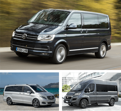 Passenger-van-segment-European-sales-2017_Q1-Volkswagen_T6-Mercedes_Benz_V_Class-Fiat_Ducato