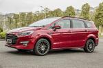Auto-sales-statistics-China-Lifan_Xuanlang-MPV