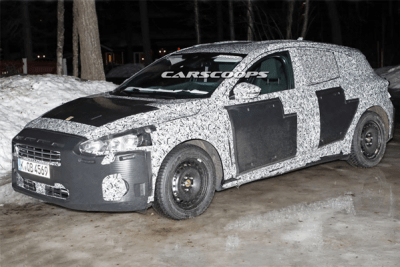 Ford_Focus-2019-disguised-scoop