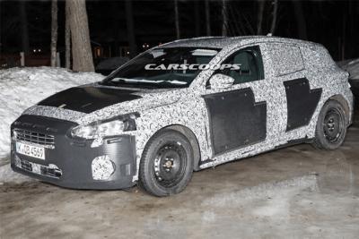 Ford_Focus-2019-disguised-scoop