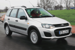 Lada_Kalina-auto-sales-statistics-Europe