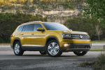 Volkswagen_Atlas-US-car-sales-statistics