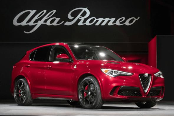 Alfa_Romeo_Stelvio-US-car-sales-statistics