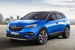 Opel-Vauxhall-Grandland_X-auto-sales-statistics-Europe