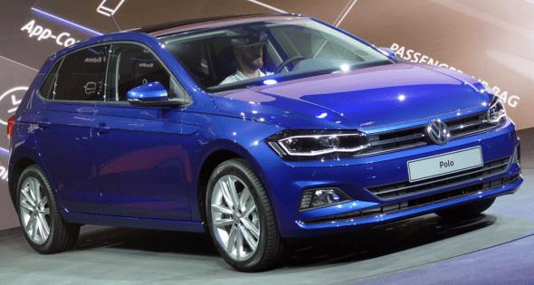 Volkswagen_Polo_VI