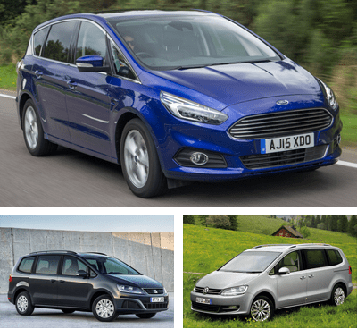 Large_MPV-segment-European-sales-2017-Ford_S_Max-Seat_Alhambra-Volkswagen_Sharan