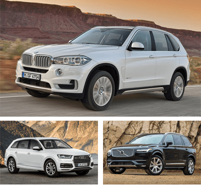 Large_Premium_SUV-segment-European-sales-2017-BMW_X5-Audi_Q7-Volvo_XC90