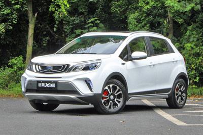 Auto-sales-statistics-China-geely_Vision_X3-SUV
