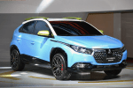 Auto-sales-statistics-China-Luxgen_U5_SUV