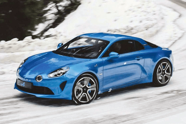 Alpine-auto-sales-statistics-Europe