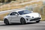 Alpine_A110-auto-sales-statistics-Europe