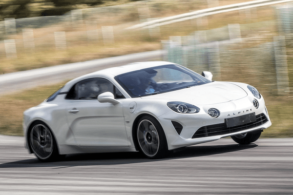 Alpine_A110-auto-sales-statistics-Europe