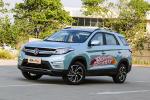 Auto-sales-statistics-China-Dongfeng_Fengguang_S560-SUV