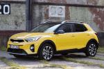 Kia_Stonic-auto-sales-statistics-Europe